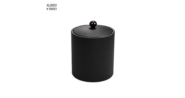 seau-à-glaçons-simili-cuir-noir-londoner-noir-190051-2