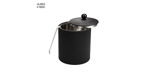 seau-à-glaçons-simili-cuir-noir-londoner-noir-190051