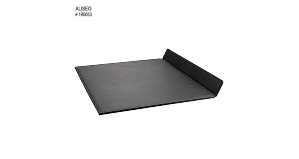 sous-main-simili-cuir-noir-londoner-noir-190053-2