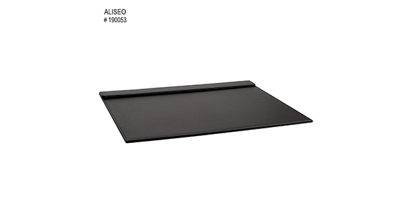 sous-main-simili-cuir-noir-londoner-noir-190053