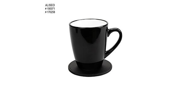sous-tasse-simili-cuir-noir-londoner-noir-190071-2
