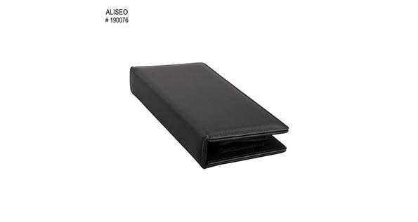 telecommande-tv-simili-cuir-noir-londoner-noir-190076-2