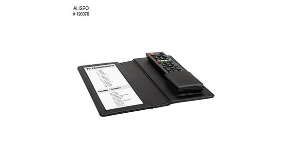 telecommande-tv-simili-cuir-noir-londoner-noir-190076