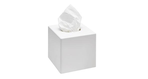 boite-mouchoirs-blanche-cubique-8991307