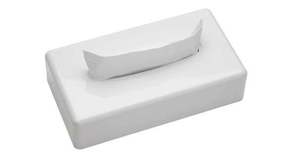 boite-mouchoirs-blanche-rectangulaire-8991306