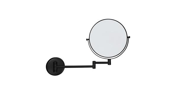miroir-noir-mural-2faces-8661687