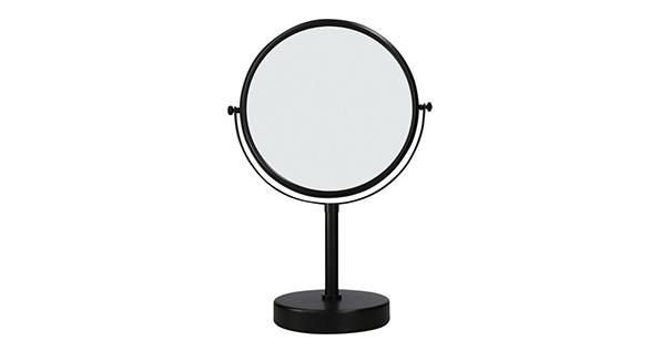 miroir-sur-pied-noir-2 faces-8661688