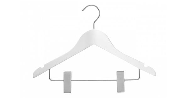 cintre-blanc-crochet-pinces-GRSBARPBLANC
