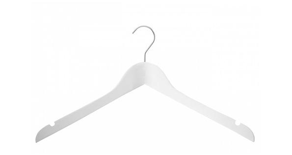cintre-bois-blanc-GRSPLBBLANC