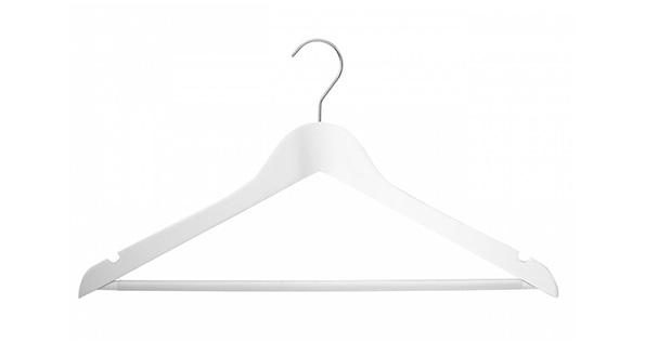 cintre-bois-blanc-barre-GRSPLAAGBLANC