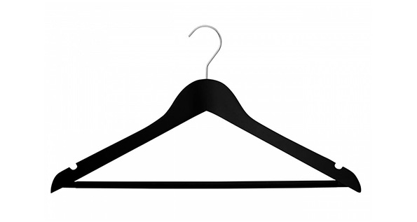 cintre-bois-noir-barre-GRSPLAAGNOIR